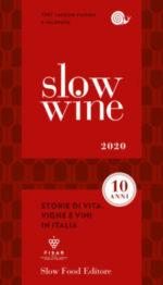 Slow Wine 2020