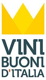 Vini Buoni d'Italia 2021