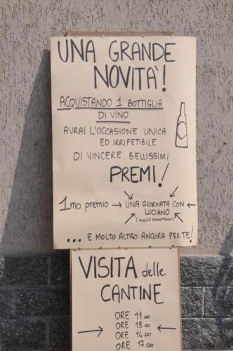 Cantine-Aperte-Cartello